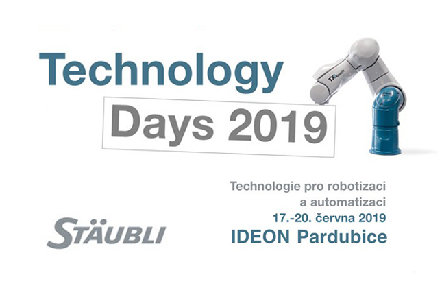 Technology Days